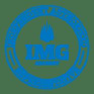 Wir sind offizieller Repräsentant der weltgrößten und renommiertesten Sports Facility im Premium Segment. Neben der Nick Bollettieri Tennis Academy umfasst IMG Academy eine Vielzahl anderer Sportarten. Optimal für Camps in den Ferien, Fulltime Program mit Leistungssport in Verbindung mit Schule, Tennis und Sprachprogramme etc.