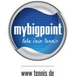 mybigpoint.de