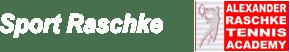 tennis-raschke