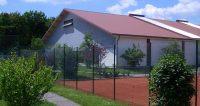 Tennisanlage Raschke 156