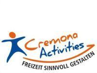 Cremona Activities ist unser Partner für interessante, abwechslungsreiche und bildungspädagogisch wertvolle Freizeitprogramme in den internationalen Ferien!